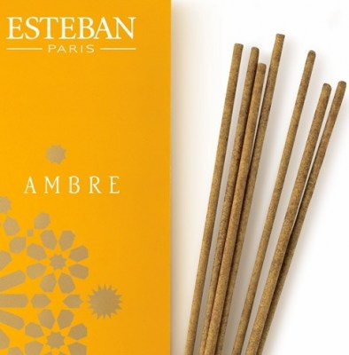 494.incenso_ambre_2 esteban1