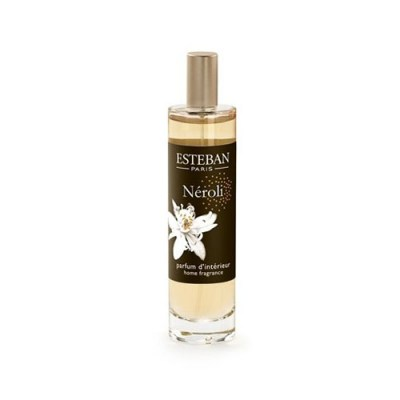 Bdc_0000_neroli-100-ml-spray-room-esteban