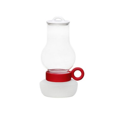 Bdc_0003_bugia-tealight-holder-white-red