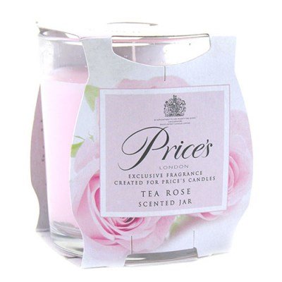 Bdc_0004_prices-scented-jar-candle-tea-rose